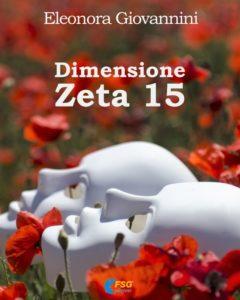Dimensione Zeta 15